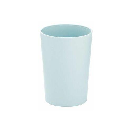 Kela - marta - kubek łazienkowy - błękitny
