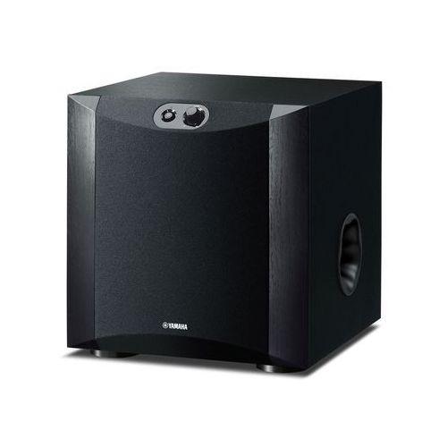 ns-sw200 (czarny) marki Yamaha