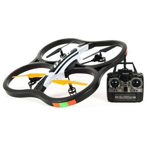 Dron  ufo intruder x30v marki Mjx