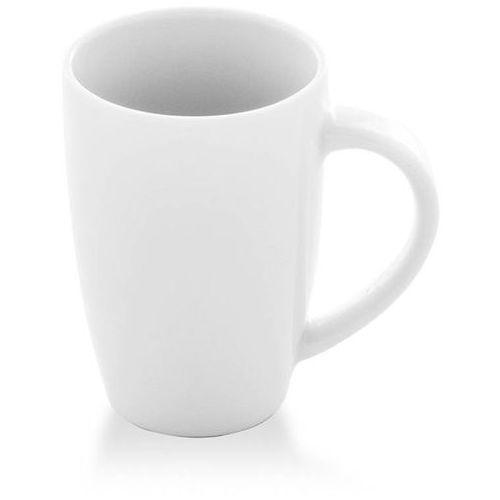 Kubek paris bianco | 275 ml marki Fine dine
