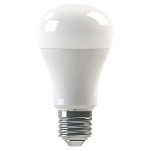Żarówka LED GENERAL ELECTRIC LED 7/A60/830/220-230V/E27/BX ECO, LLGELE270000010