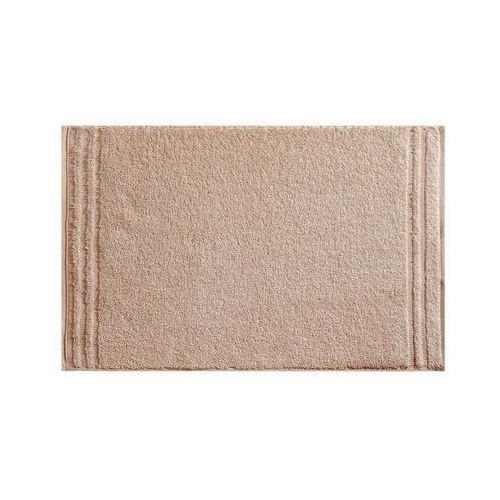 Ręcznik VIENNA 30 x 50 cm beżowy VOSSEN