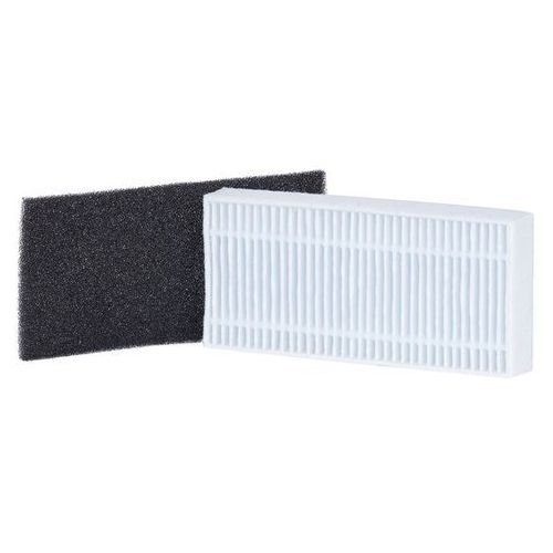 FILTER HEPA NEO CLEANER