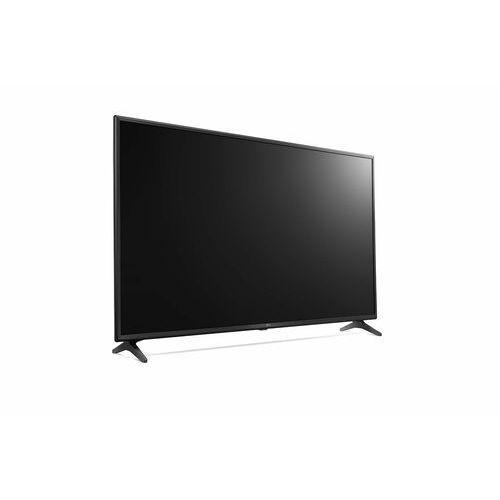OKAZJA - TV LED LG 55UM7050