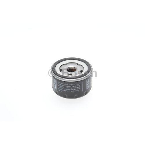 filtr oleju, 0 451 103 336 marki Bosch
