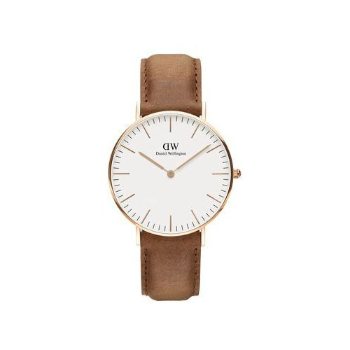 Daniel Wellington DW00100111