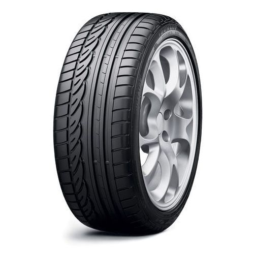 Dunlop SP Sport 01 225/45 R17 91 W