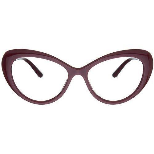 Dolce & Gabbana 3264 3091 Okulary korekcyjne + Darmowa Dostawa i Zwrot