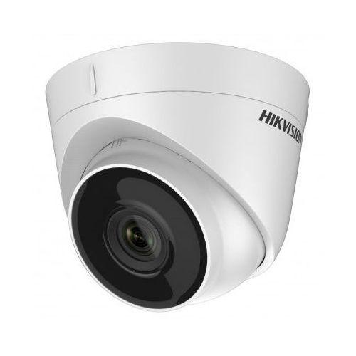 Hikvision Kamera ip 2 mpx moto-zoom ds-2cd1h21wd-iz
