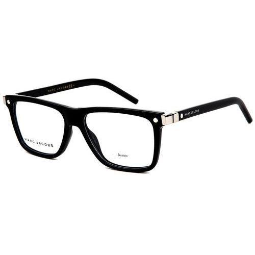 Marc jacobs Okulary korekcyjne marc 21 807