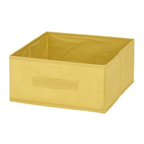Pudełko Form Mixxit S zielone 31 x 31 x 14 cm (5052931679928)
