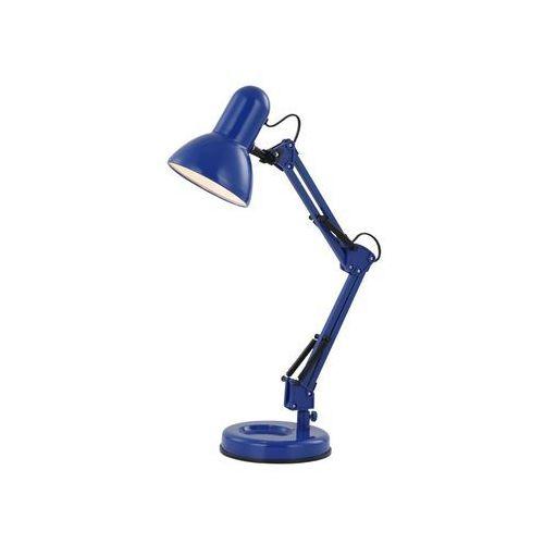 GLOBO 24883 – Lampa stołowa FAMOUS 1xE27/40W (9007371162123)