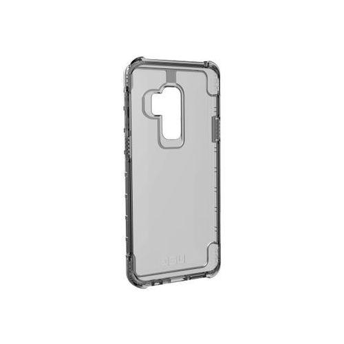 UAG Plyo Samsung Galaxy S9 Plus Przezroczysty Czarny >> PROMOCJE - NEORATY - SZYBKA WYSYŁKA - DARMOWY TRANSPORT OD 99 ZŁ!, kolor czarny