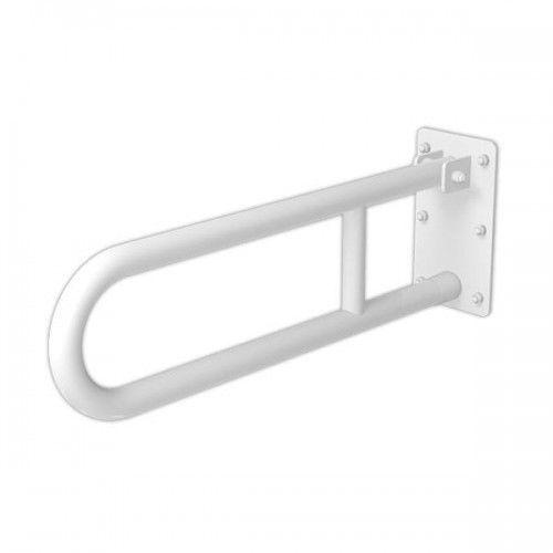 Makoinstal Uchwyt dla niepełnosprawnych uchylny 50 cm, fi 32