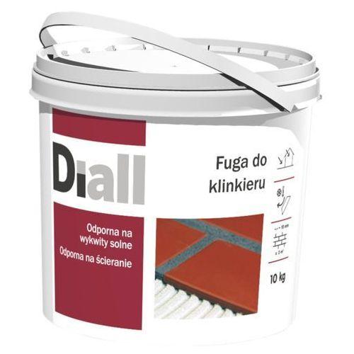 Diall Fuga klinkierowa (5908305631729)