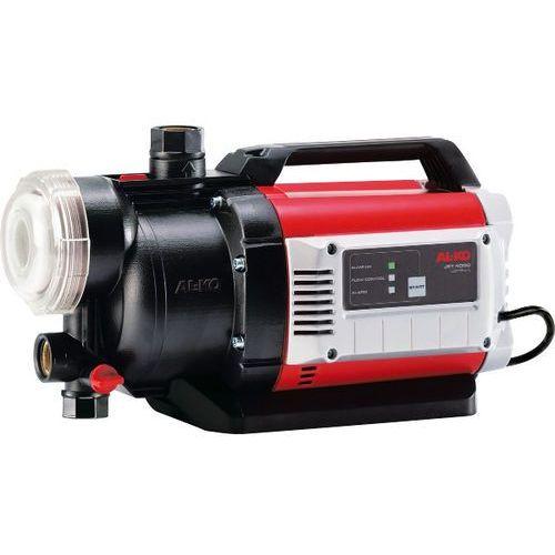 Pompa powierzchniowa AL-KO Jet 4000 Comfort 112841, 4003718042887