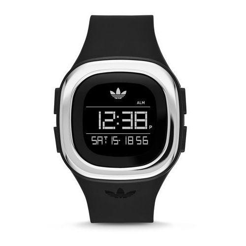 ADH 3033 marki Adidas, zegarek męski