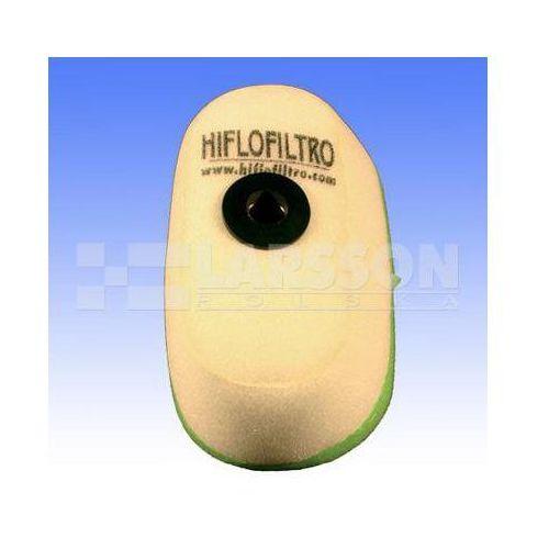 Gąbkowy filtr powietrza hff5012 3130417 ktm exc 380, egs 125 marki Hiflofiltro