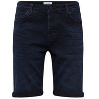 Only & sons jeansy 'ply blue black ' niebieski denim
