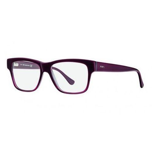 Tods Okulary korekcyjne to5097 071