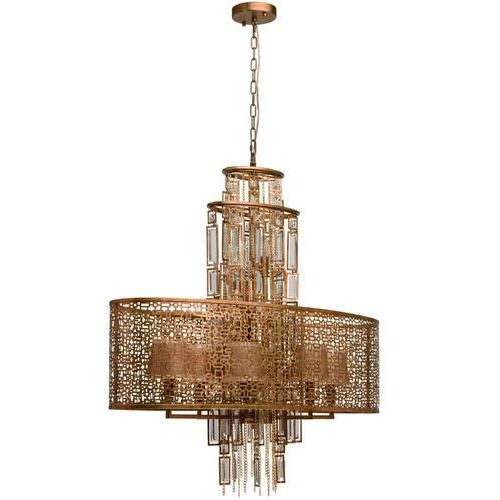 Lampa wisząca Loft - 185010410 - MW - Black Friday - 21-26 listopada (4250369167371)