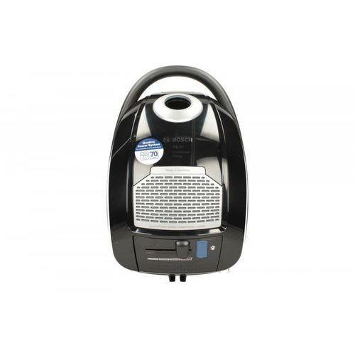 Bosch BGB45331