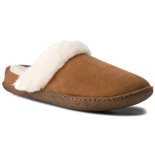 5b782fa278718 Gdzie tanio kupić  Pantofle klapki góralskie kapcie skórzane ...