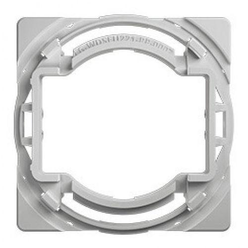 Fibaro adapter przycisku legrand/gira fg-wdseu221-pp-0007 (opakowanie 10 szt) (5902701701864)