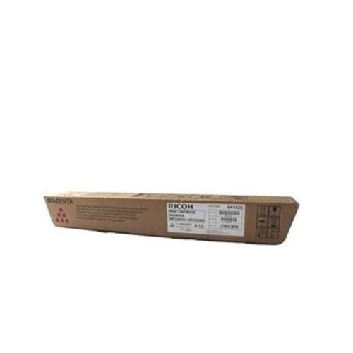 Toner Oryginalny Ricoh C2800 (841126, 842045) (Purpurowy) - DARMOWA DOSTAWA w 24h