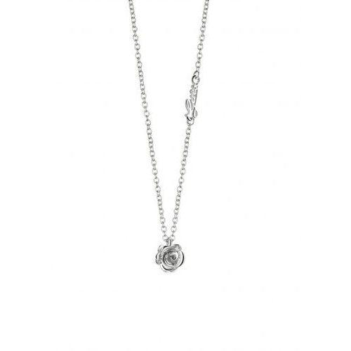 Guess Biżuteria - naszyjnik ubn21520