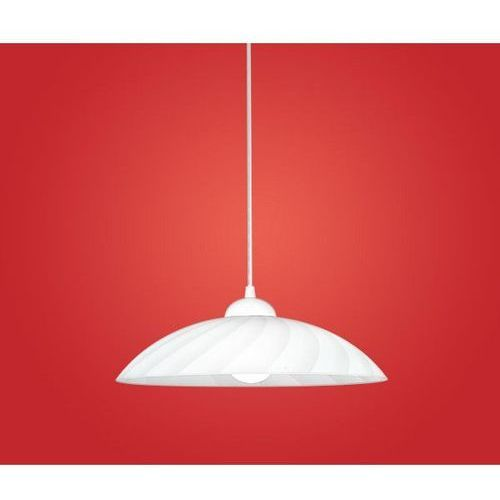 Vetro - lampa wisząca - 82785 marki Eglo
