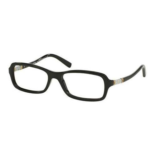 Okulary Korekcyjne Michael Kors MK4022B QUISISANA 3045