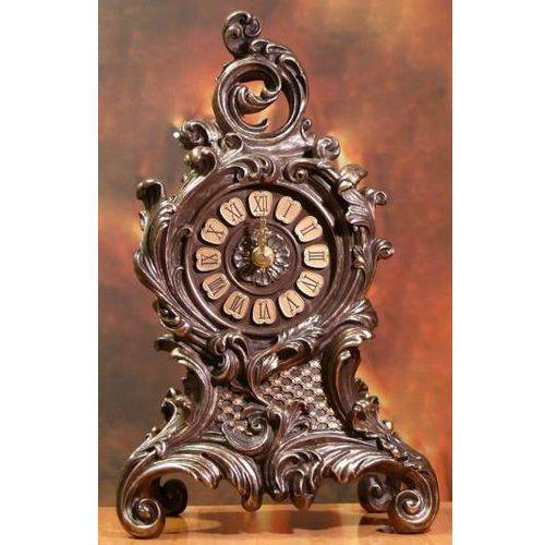 Veronese Barokowy zegar 2 prezent dla mamy