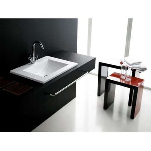 Bathco Montecarlo 60 x 45 (0509)