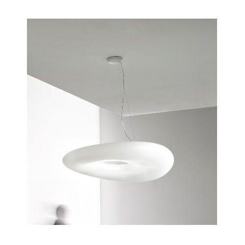 lampa wisząca Mr. Magoo 1,5m, LINEA LIGHT 6860