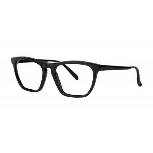 Okulary korekcyjne  olya black marki Vera wang