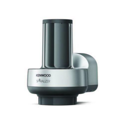 Przystawka Spiralizer KENWOOD KAX700PL (5011423196527)