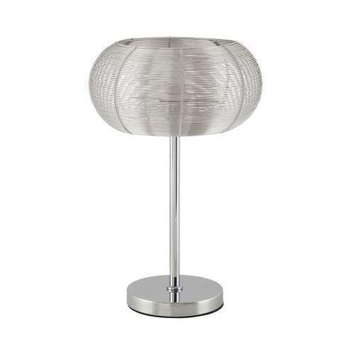 Rabalux 2907 - lampa podłogowa meda 1xe27/60w/230v