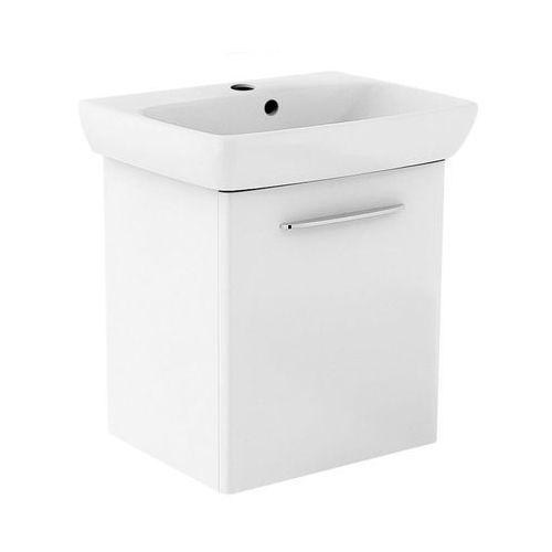 Zestaw szafka z umywalką nova pro marki Koło