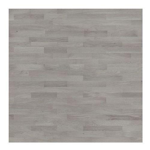 Barlinek Deska trójwarstwowa dąb popiel 3-lamelowa 1 58 m2 (5906737962039)