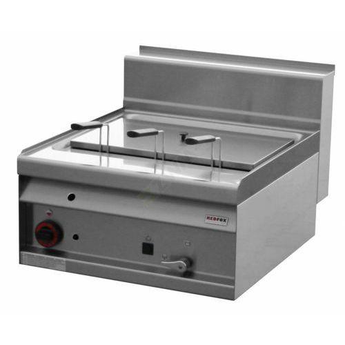 Urządzenie gazowe do gotowania makaronu Redfox, 00000763