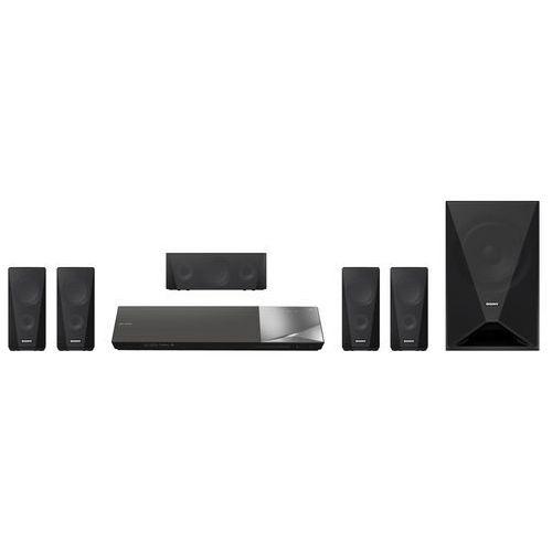Sony BDV-N5200W (4905524953657)