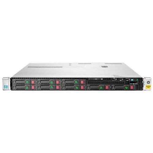 Hewlett packard enterprise Hp storevirtual 4330 1tb mdl sas storage b7e19a