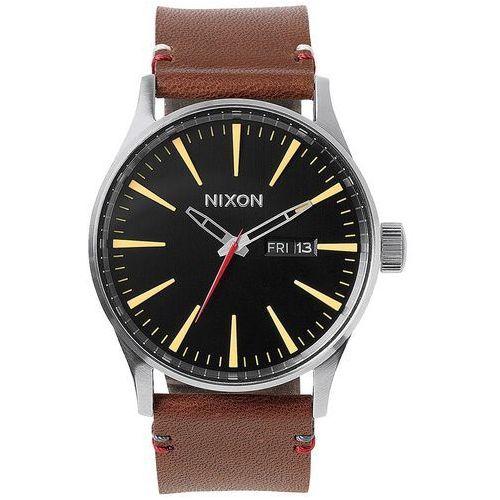 Nixon A1051019