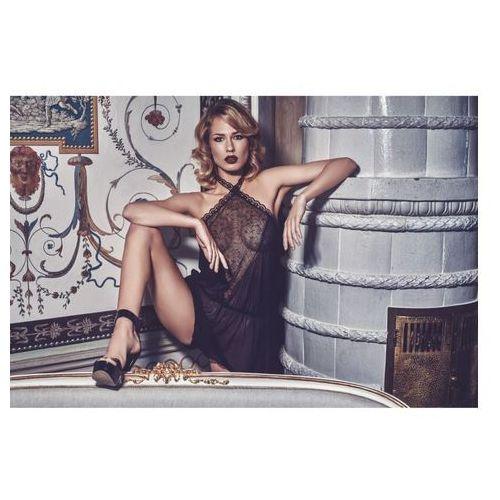 Anais apparel luxury (pl) Kombinezon sinoe xl | 100% dyskrecji | bezpieczne zakupy