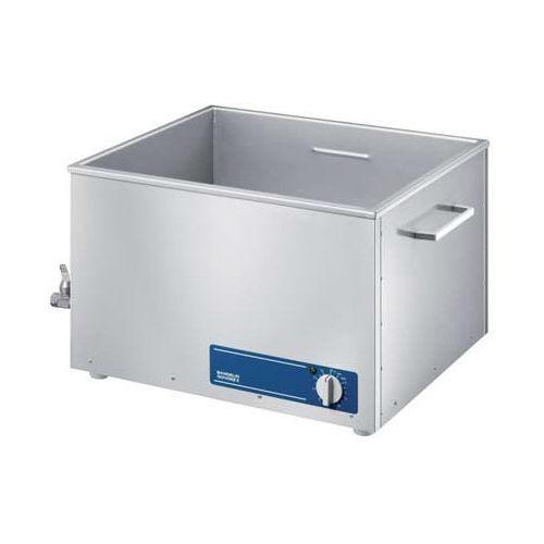 Myjka ultradźwiękowa Bandelin Sonorex RK 1050