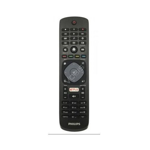 TV LED Philips 55PUS6162