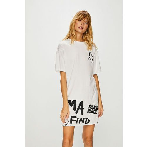 9706ad42e578db Suknie i sukienki Producent: GaPa Fashion, Producent: Guess By ...