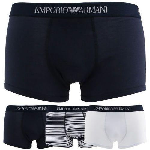 Emporio Armani 3PACK_7P722