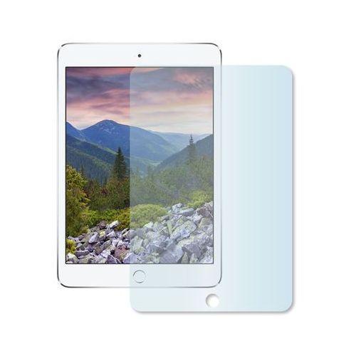 Szkło hartowane VAKOSS do iPad Mini 3 (5902188754704)